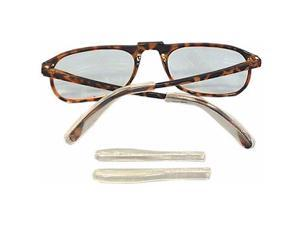f8c11cb7c42b Eyeglass Temple Covers