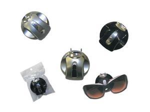 2a2d2a1a0ab6 Visor Sunglass Holders
