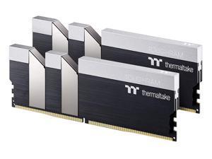 Kingston Technology HyperX Impact/ 32GB 3200MHz DDR4 CL20 SODIMM Kit of 2 Memory HX432S20IBK2//32