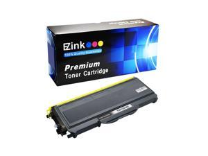 E-Z Ink ™ Compatible Toner Cartridge Replacement For Brother TN330 TN360 High Yield (1 Black) TN-330 TN-360