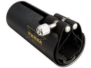 rovner accordion accessory x1r