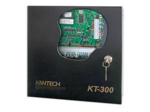 Kantech Kantech KT-300/128K Access Control Two-Door Controller