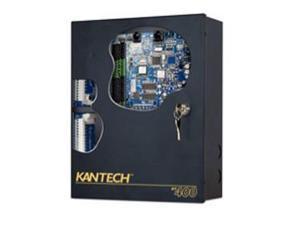 Kantech Kantech KT-400 Access Control Four-Door Controller