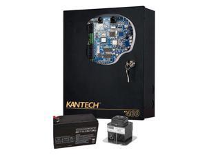 Kantech Kantech EK-400 Access Control Four-Door Expansion Kit