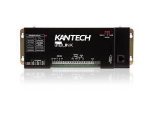 Kantech Kantech KT-IP Link Network Interface