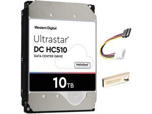 Total Micro 2TBT620S3-DEL This Hard Drive Upgrade Kit Comes with The Drive Alrea