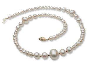 0c066c6806882 The Pearl Outlet FNEW8AAP18-YG 18