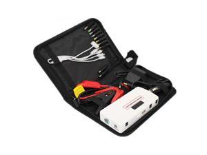 15000mah EPS Multi-function 12V Car Jump Starter