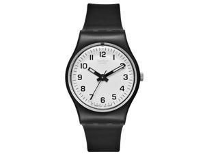 Swatch Something New Ladies Watch LB153