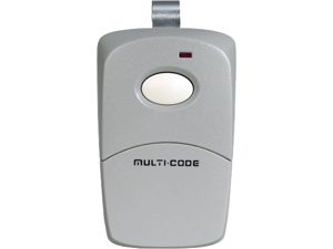 Superieur Seller : Open Door Discount Remotes; Reset. Add To Compare. MULTI CODE3089    3089 Multi Code Multicode 308911 OEM Linear ...