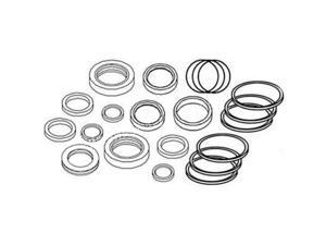 147811 Stabilizer Cylinder Seal Kit Fits Prentice Log Loader 410C Series  GBL HBL - Newegg com