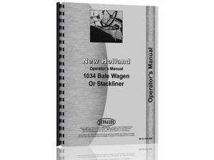 New Holland Knife Head Bushing Replaces 134182 460-469 fits 460 467 469 -  Newegg com