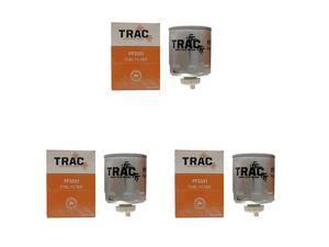 14571000010 Fuel Filter for Mahindra Landtrac Farmtrac JD with Free  Shipping - Newegg com