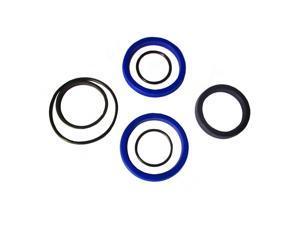 11998810 Volvo Lift Cylinder Seal Kit L50C L50D L70B L70C L70D L70C BM L50C OR