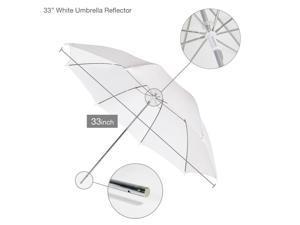 699af0f5c074 Photography Umbrella Lighting Kit Studio With Backdrop Stand ...