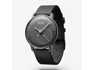 Withings Activite Pop Health Tracker Watch