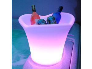 Napa LED Ice Bucket