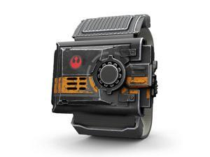 Sphero Star Wars Force Band for BB-8 Droid Control