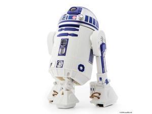 Sphero R2-D2TM App-Enabled DroidTM
