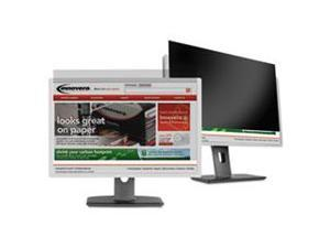 """Blackout Privacy Filter for 23"""" Widescreen LCD, 16:9 Aspect Ratio BLF23W9"""