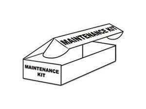 INNOVERA 40x4724oem Maintenance Kit