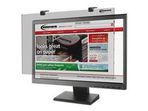 Innovera Protective Antiglare LCD Monitor Filter Monitor Filter