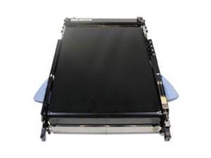 DP HP COLOR LASERJET CP3525, CP3525X, CP3525N, CP3525DN, CM3530, CM3530FS, M551N,