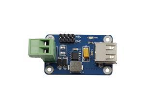 SunFounder Step-down DC-DC Converter Module for Raspberry Pi