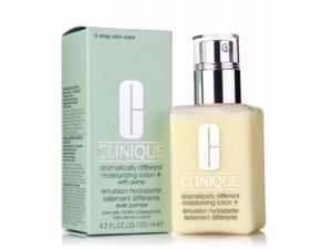 Clinique - Dramatically Different Moisturizing Lotion+ - #1352(Pack Of 1)