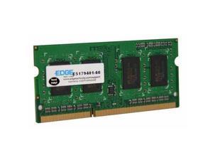 EDGE 2GB DDR3 SDRAM Memory Module