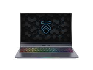 """Eluktronics MAX-15 Covert Gamer Notebook PC: Intel i7-10875H 8-Core NVIDIA GeForce RTX 2070 144Hz Calibrated FHD IPS W10 Home 512GB NVMe SSD 16GB DDR4 RAM - World's Lightest 15.6"""" Gaming Laptop"""