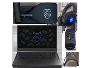 "Eluktronics MECH-15 G3 Ultra Performance 15.6"" Gaming Laptop PC: Liquid Metal Intel i7-10875H NVIDIA GeForce RTX 3070 QHD 165Hz Calibrated Display Windows 10 Home 512GB NVMe SSD 16GB DDR4 3200MHz RAM"