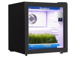 Danby Fresh 1.7 cu ft Home Herb Grower