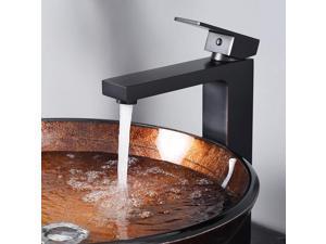 Yescom Usa Inc Bath Faucets Newegg Com