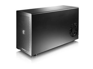 Akitio Node - Thunderbolt 3 eGPU macOS High Sierra and Windows compatible