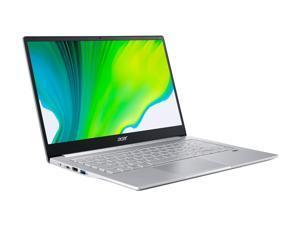 "Linux Mint Acer Swift 3 Laptop, 14"" Full HD IPS, AMD Ryzen 7 4700U Octa-Core, Radeon Graphics, 8GB RAM, 2TB NVMe-PCIe SSD, Wi-Fi 6, Backlit Keyboard, Thin & Light"