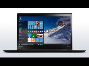 df040550936d4f Lenovo ThinkPad X1 Carbon 4 Business Ultrabook - Windows 10 Pro - Intel  Core i7-