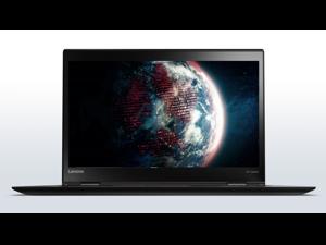 e26f97d6c6f3cc Lenovo ThinkPad X1 Carbon 4 Business Ultrabook - Windows 7 Pro - Intel Core  i7-