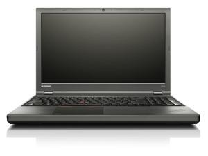 "Lenovo ThinkPad W540 Mobile Workstation - Windows 8 Pro, Intel Quad-Core i7-4800MQ, 16GB RAM, 256GB SSD, 15.6"" FHD (1920x1080) Display, NVIDIA Quadro K2100M, Backlit Keyboard, 720p Webcam"