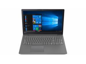 "Lenovo Business V330 Laptop - Windows 7 Pro - Intel i5-8250U, 8GB RAM, 500GB HDD, 15.6"" FHD 1920x1080 Display, Full Keyboard, Fingerprint Reader"
