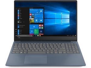 """Lenovo Business 330S Laptop - Linux Mint 19 (Cinnamon) - Intel i7-8550U, 8GB RAM, 256GB SSD, 15.6"""" HD 1366x768 Display, Fast Charging"""