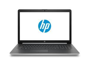 CTO HP RP9 G1 AiO Retail System Model 9118,Intel Core i5-7600 3.5 6M 4C 7th Gen,