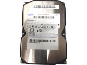 HD080HJ/P SAMSUNG 80GB 7200RPM SATA HOT-PLUG HARD DRIVE