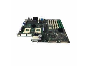 Dell 0P5078 Poweredge 1855 System Board