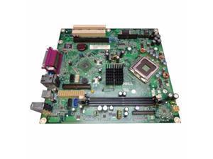 BIOSTAR H110MHV3 LGA 1151 Micro ATX Intel Motherboard - Newegg com