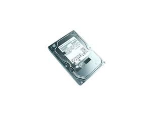 45N7010 Ibm 320Gb 5400Rpm 2.5Inch Serial Ata-300 Internal Hard Drive