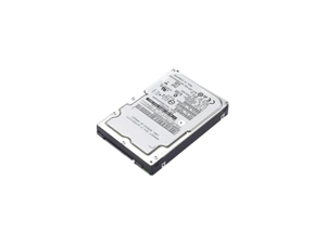 00NA232 600GB 15000RPM SAS 2.5Inch IBM Hard Drive