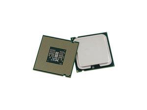 INTEL Slgfd  Core 2 Duo P8600 2.4Ghz 3Mb L2 Cache 1066Mhz Fsb 45Nm 25W Socket Pga478 Mobile Processor Only