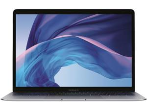 MBA13TT/1.6GHz dual-core 8th-generation Intel Core i5 processor, Turbo Boost up to 3.6GHz/8GB 2133MHz LPDDR3 memory/128G