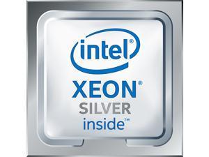HPE Xeon Silver 4208 2.1 GHz P02571-B21 Processor Kit for HPE ProLiant DL360 Gen10